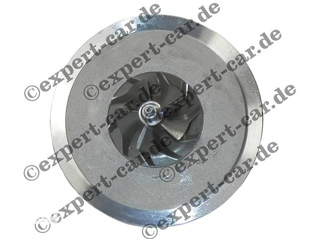 Картридж турбина BMW X5 E53 3.0 D 155KW 211PS 160KW 218PS - объявление о продаже  в Ужгороде