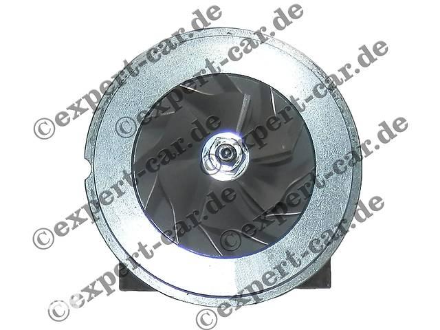 купить бу Картридж турбина Opel Astra Combo Corsa Meriva 1.7 CDTI 16V 74KW 100PS 74KW 101PS в Ужгороде