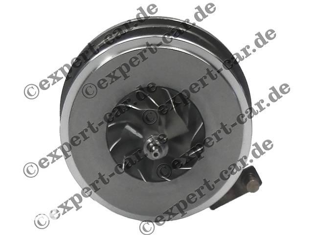 купить бу Картридж турбина BMW 7er E38 740d 180 KW 245 PS в Ужгороде