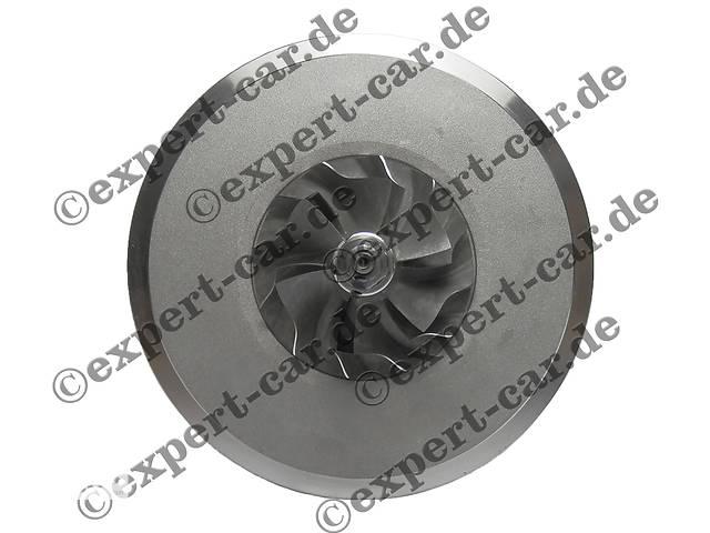 продам Картридж турбина Mercedes-Benz E S-Klasse E 280 320 CDI 130KW 177PS 150KW 204PS бу в Ужгороде