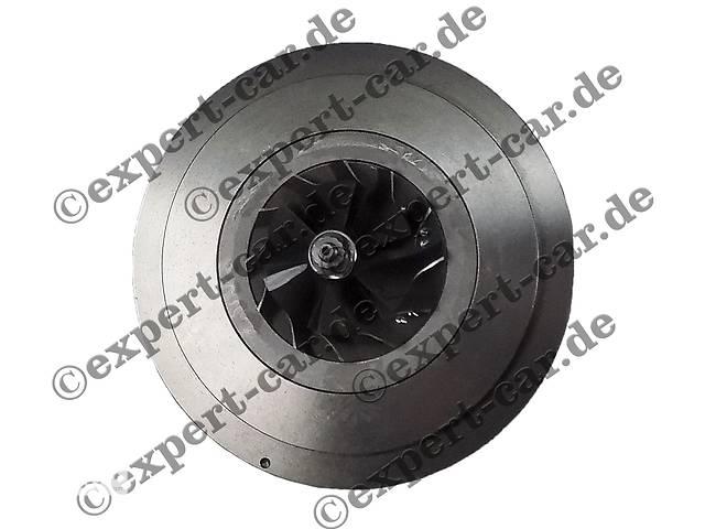 купить бу Картридж турбина BMW 3er E93 325d 5er E60 E61 525d xDrive 530d 7er E65, E66, E67 730 Ld 145KW 197PS 150KW 204PS  173KW 2 в Ужгороде