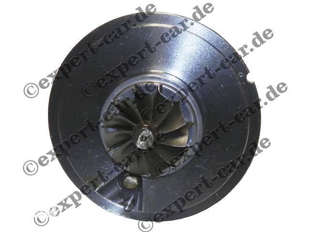 Картридж турбина VW Crafter 30-35 30-50 2.5 TDI 120KW 163PS 100KW 136PS- объявление о продаже  в Ужгороде