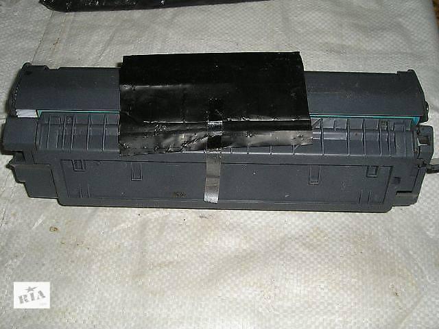 купить бу Картридж PS-FR(17) MB4-6204 CB4 для HP LaserJet 5L в Одессе