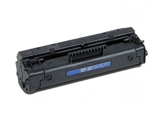 Картриджи для лазерных принтеров - объявление о продаже  в Полтаве