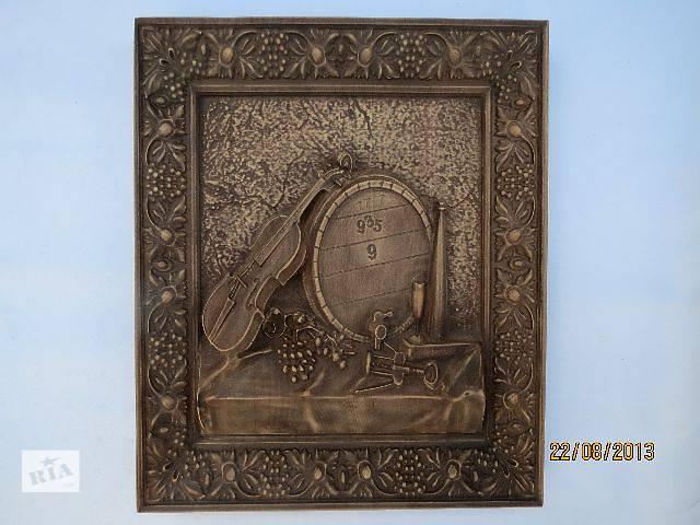 Картина Новый- объявление о продаже  в Белой Церкви (Киевской обл.)