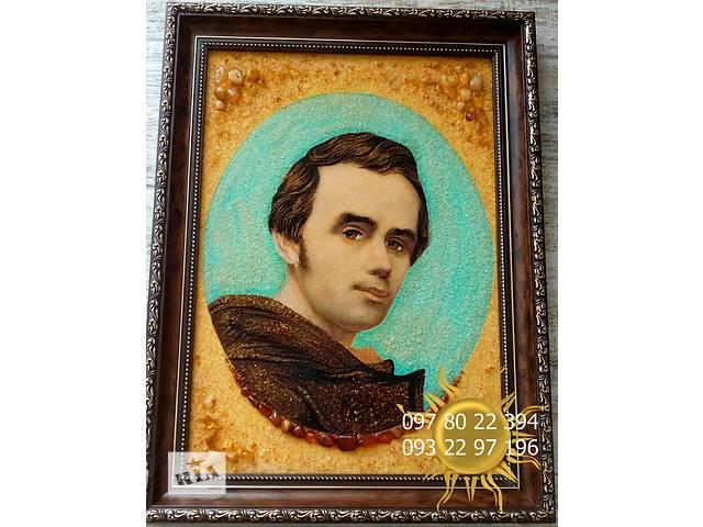 продам Картины из янтаря под заказ бу в Ровно