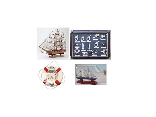 продам Картины на морскую тематику ручной работы бу в Киеве