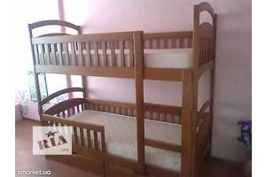 Карина люкс - радость для ваших деток