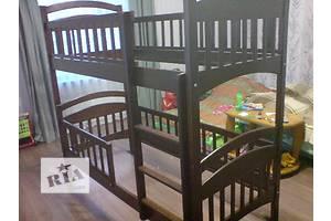 Карина люкс с деревянными ящиками