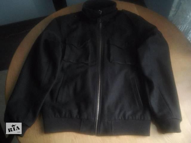 продам Кашемировая куртка бу в Рожнятове