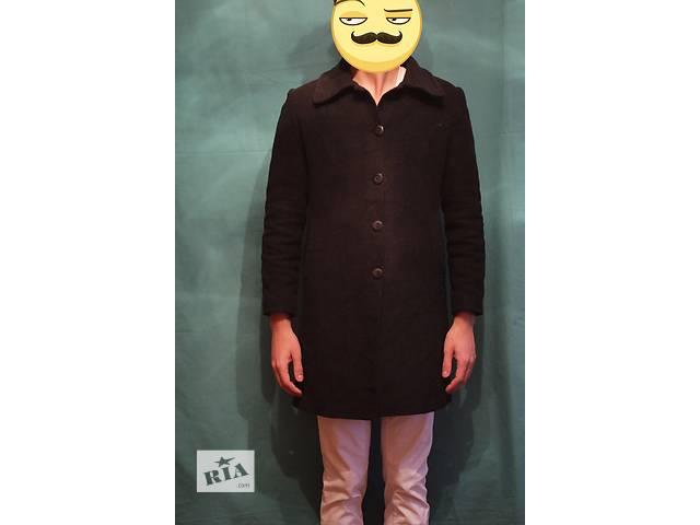 продам Кашемировое женское пальто (зимнее) С Германии ! бу в Виннице