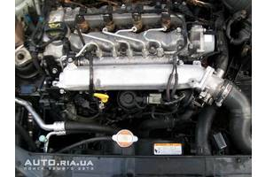 Катализаторы Hyundai Accent