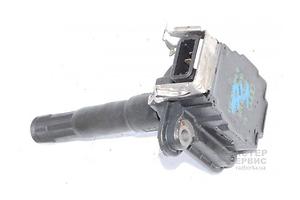 б/у Катушка зажигания Audi A4
