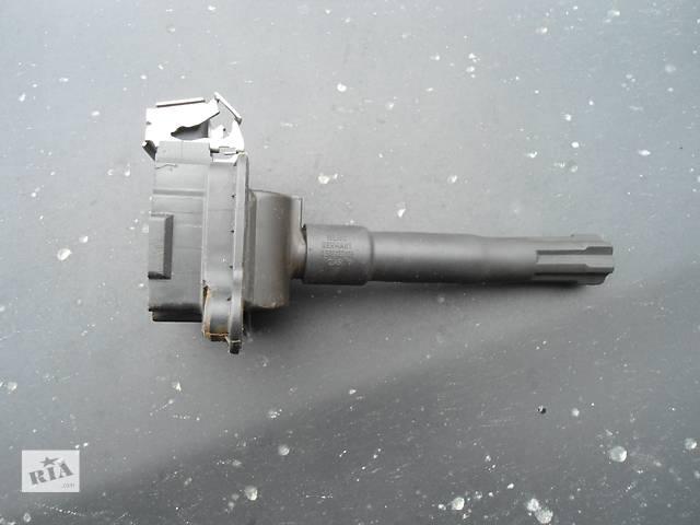 купить бу  Катушка зажигания Audi A4,   058905105 в Тернополе