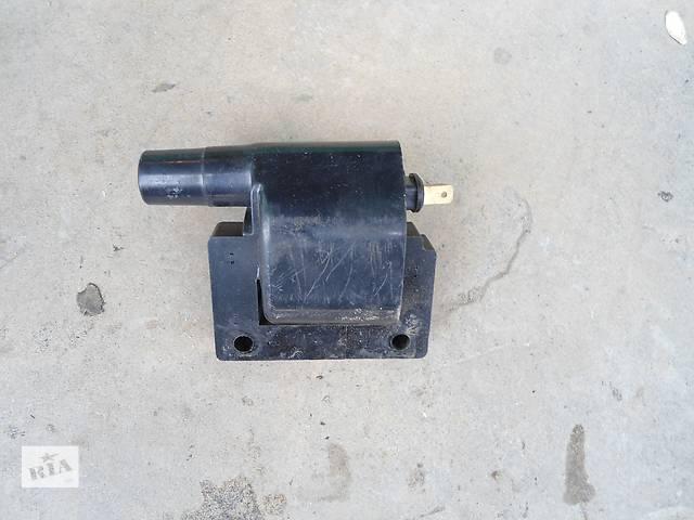 продам  Катушка зажигания Daewoo Matiz, Tico, LIG 4002 бу в Тернополе