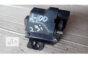 б/у Катушки зажигания Audi 100
