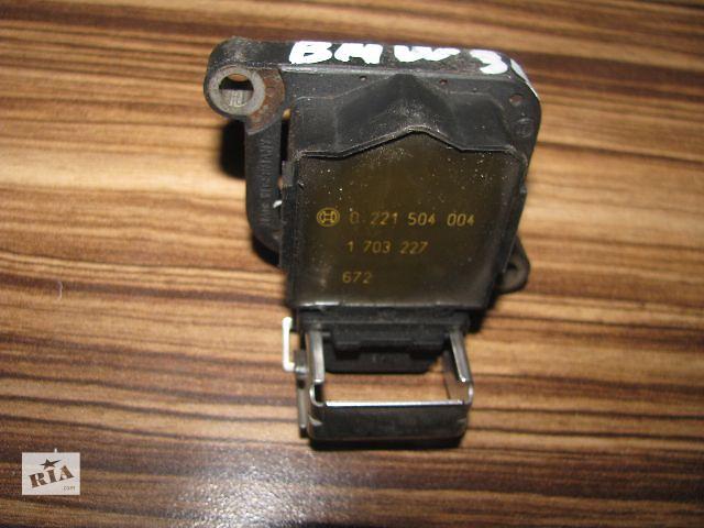 купить бу катушка зажигания для BMW E36, E39, 2.0i, 2.5i, 1995, 1703227, 0221504004 в Львове