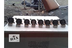 Катушки зажигания BMW X5