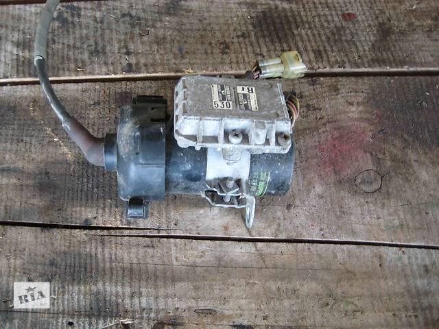 продам  Катушка зажигания для легкового авто Daihatsu Charade бу в Львове