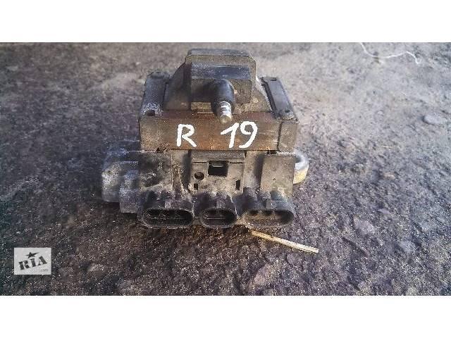 катушка зажигания для легкового авто Renault 19 рено- объявление о продаже  в Ровно