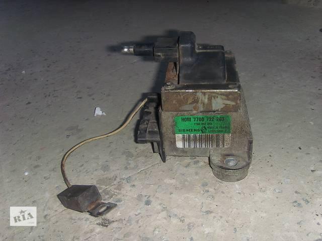 продам  Катушка зажигания для легкового авто Renault 21 бу в Борщеве