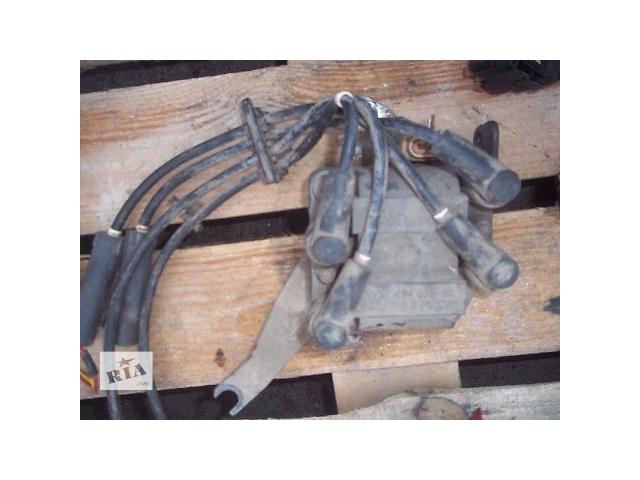 купить бу Катушка зажигания для легкового авто ВАЗ в Умани