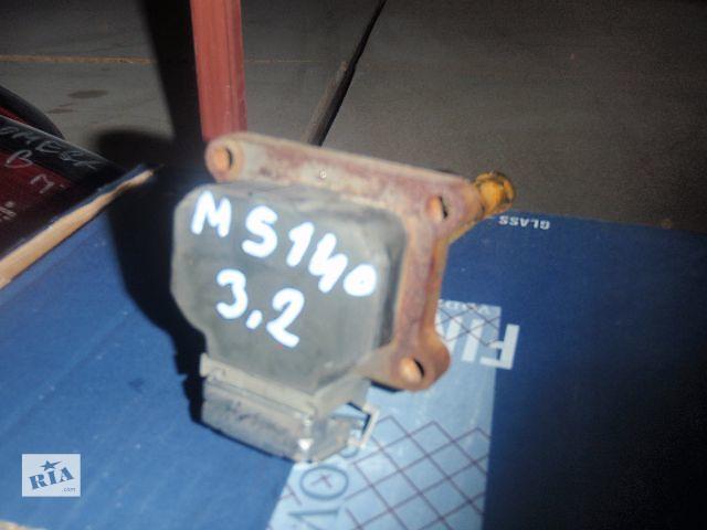 купить бу катушка зажигания для Mercedes S 140, 3.2i, 1994, 1735386 в Львове