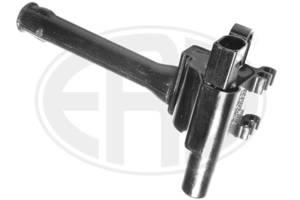 Катушки зажигания MG 550