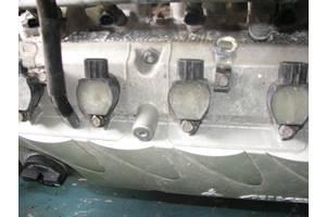 Катушки зажигания Mitsubishi Galant