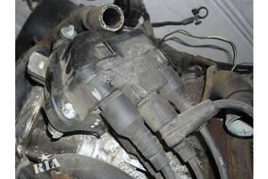 Катушки зажигания Opel Vectra A