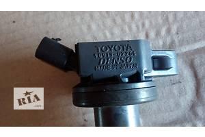 б/у Катушка зажигания Toyota Camry