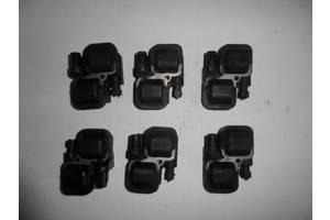 б/у Моторчики стеклоочистителя Opel Combo груз.