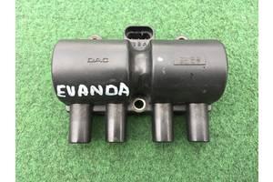 б/у Катушки зажигания Chevrolet Evanda