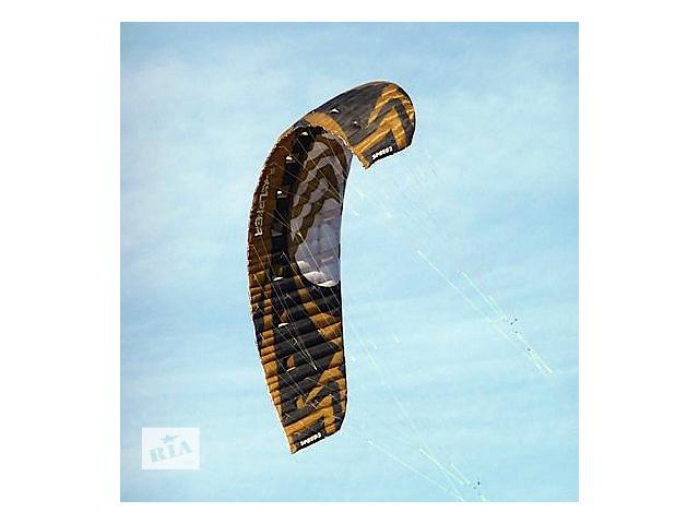 купить бу Кайт Flysurfer Speed 3 Deluх 15м в Бердянске