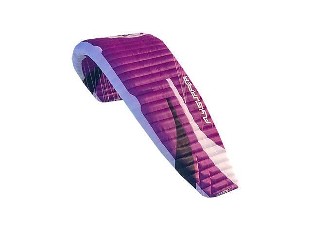 бу Кайт Flysurfer Speed 5- 12м в Бердянске