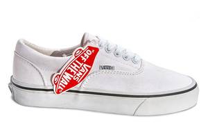 Женская обувь Vans