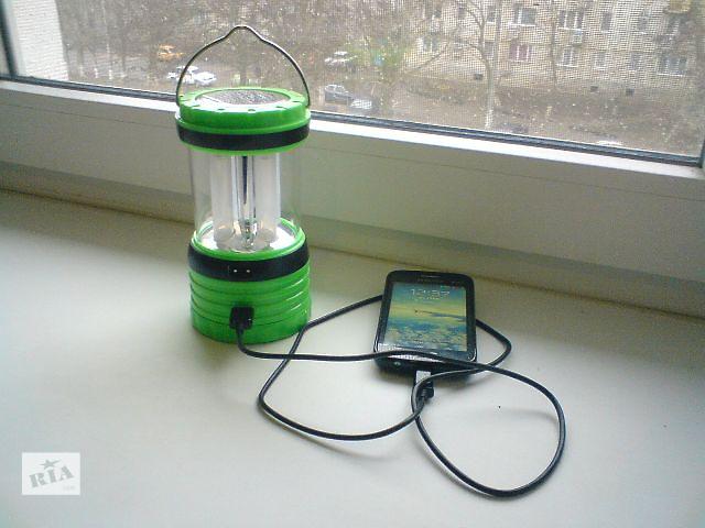 Как сделать садовый фонарик на солнечной батарее