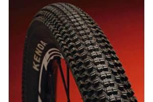 Новые Покрышки для велосипеда Kenda