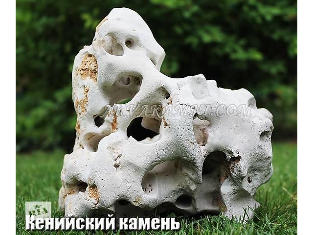 Кенийский камень- объявление о продаже  в Харькове