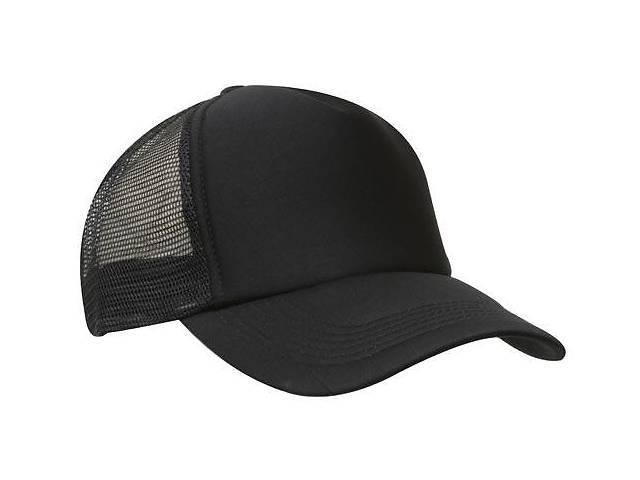 """купить бу кепка-тракер ТМ """"Headwear"""" в Львове"""