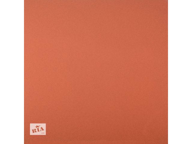 Керамическая электронагревательная панель ТС-370 (цветная)  - объявление о продаже  в Ровно