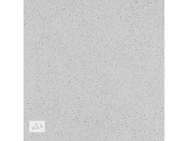 Керамическая плитка грес 30*30- объявление о продаже  в Коломые