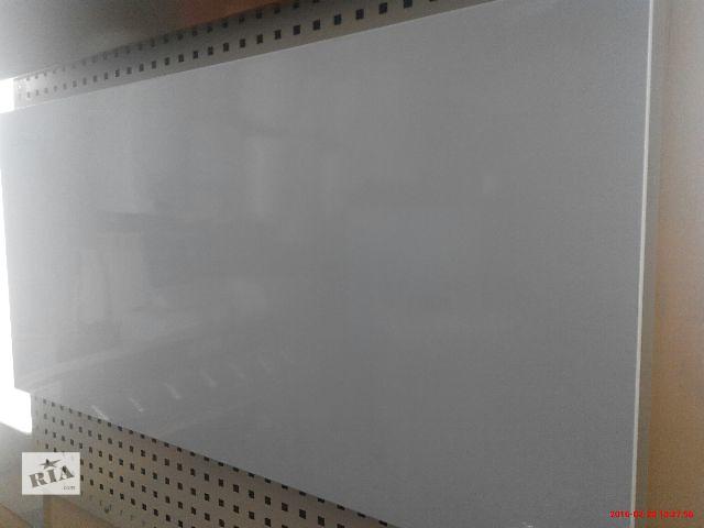 продам Керамическая энергосберегающая панель UDEN-S 700 бу в Сумах