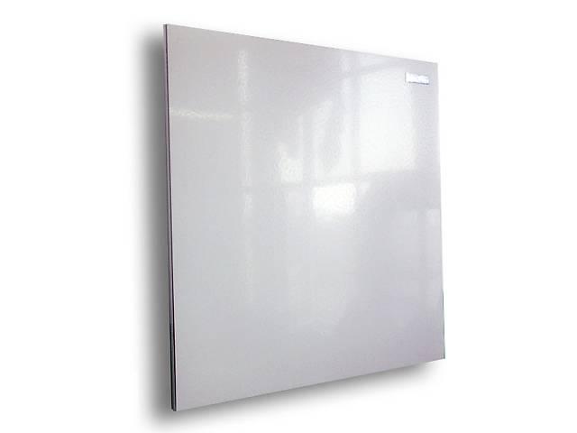 Керамическая панель Кам-ин Easy Heat Standart бежевая 5 ЛЕТ ГАРАНТИИ- объявление о продаже  в Черкассах