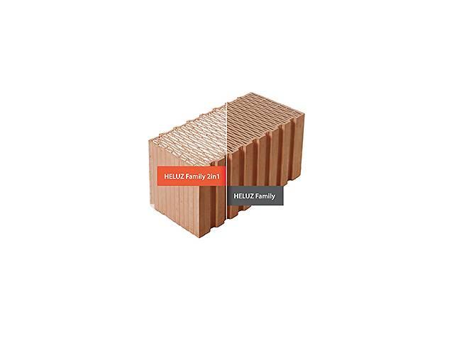 купить бу Керамические блоки поротерм в Одессе