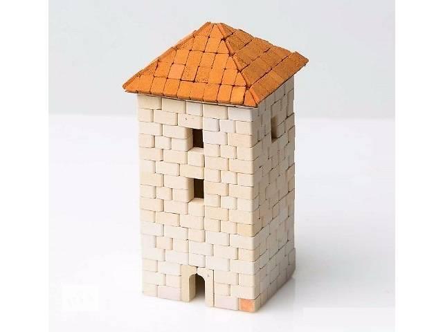купить бу Керамический конструктор Башня в Киеве