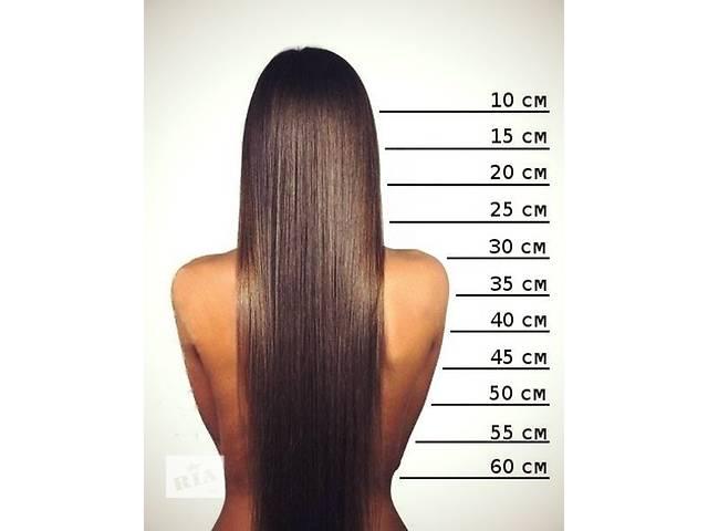 Кератиновое выпрямление волос Brazilian blowout- объявление о продаже  в Киеве
