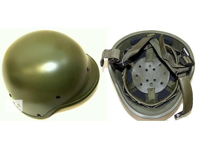 купить бу Кевларовая каска SEPT-2 (TG II) Esercito (Италия) 57-58 в Виннице
