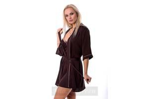 Женские халаты MiaNaGreen