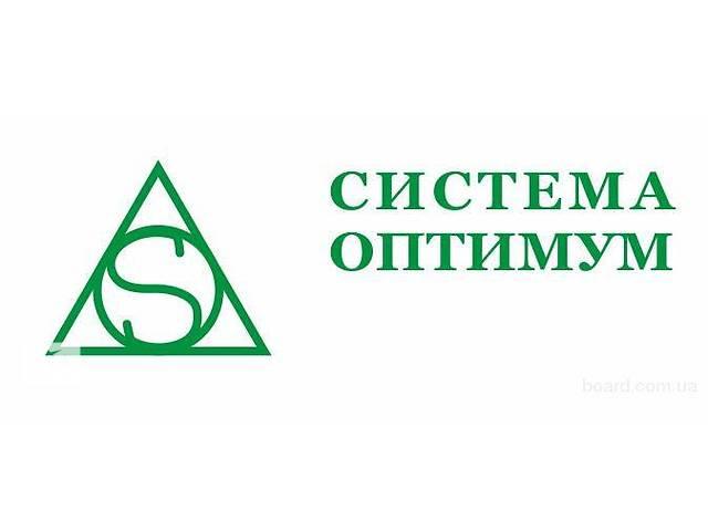 бу Химические реактивы,лабораторное оборудование,посуда,добавки. в Черновцах